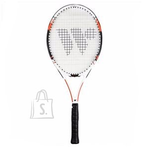 WISH tennisereket FUSIONTEC 590