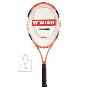 WISH tennisereket Fusiontec 530 WISH