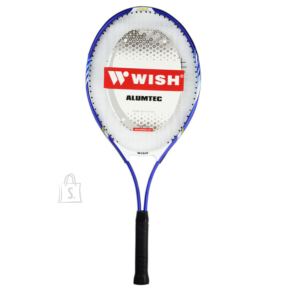 WISH tennisereket ALUMTEC 2515