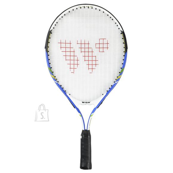 WISH tennisereket ALUMTEC 2900 - lastele