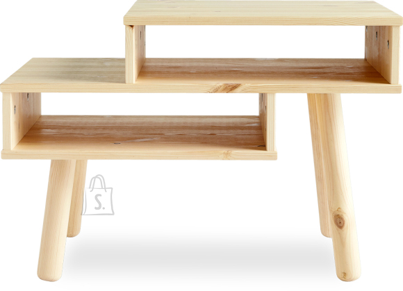 Karup Design kohvilaud Haku