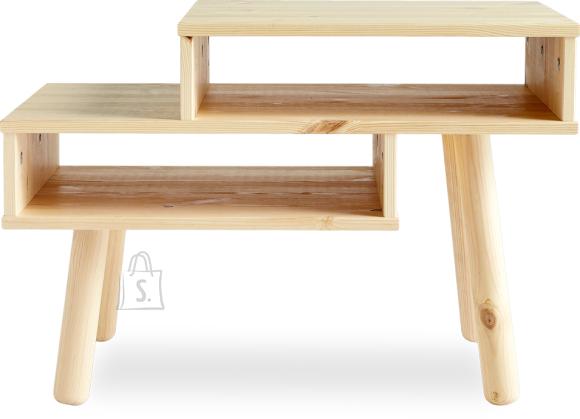 Karup Design kohvilaud Hako