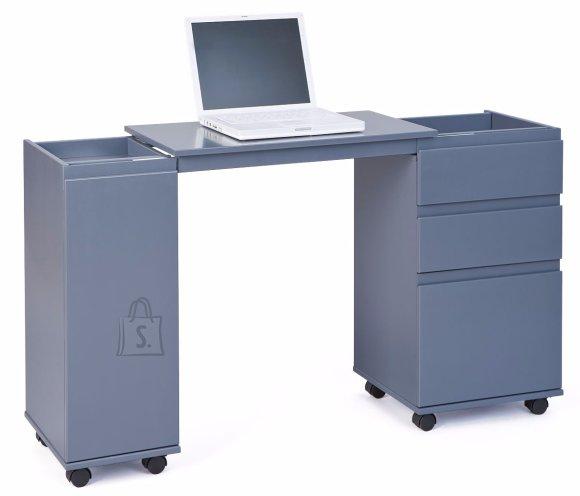 Arvutilaud Laptop-office