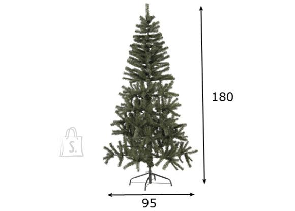Kunstkuusk Canadian 180cm