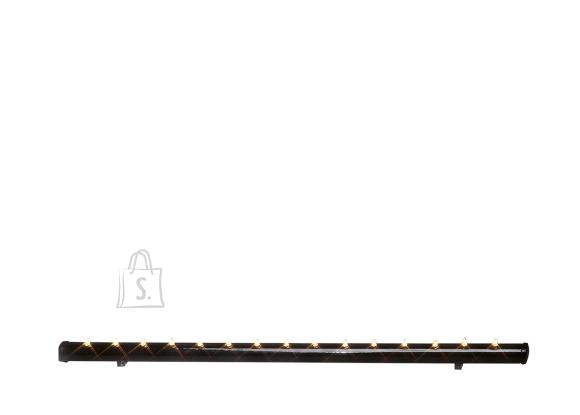 Küünlajalg elektriküünaldega Light Flute