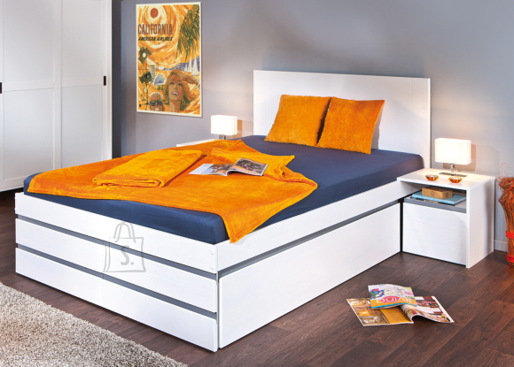 Voodikomplekt Conforto 140x200 cm