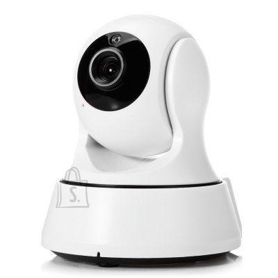 WI-FI HD IP-videokaamera