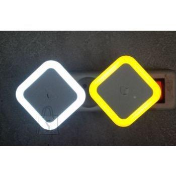 Valguse-sensoriga LED öölamp