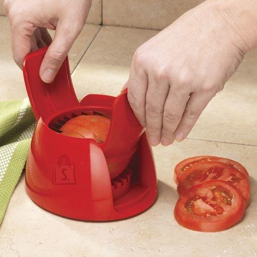 Tomati ja mozarella viilutaja
