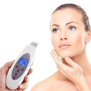 ultraheliapraat Skin Cleaner
