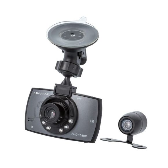 Videoregistraator Forever VR-200