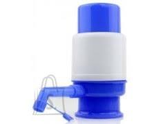 Veepudeli Pump 18,9L pudelile
