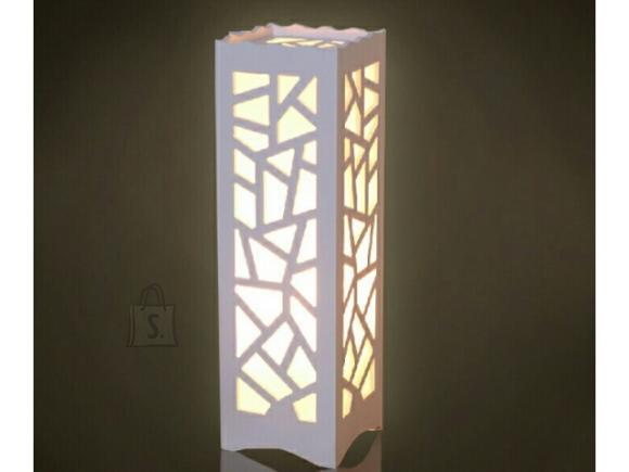 Dekoratiivlamp