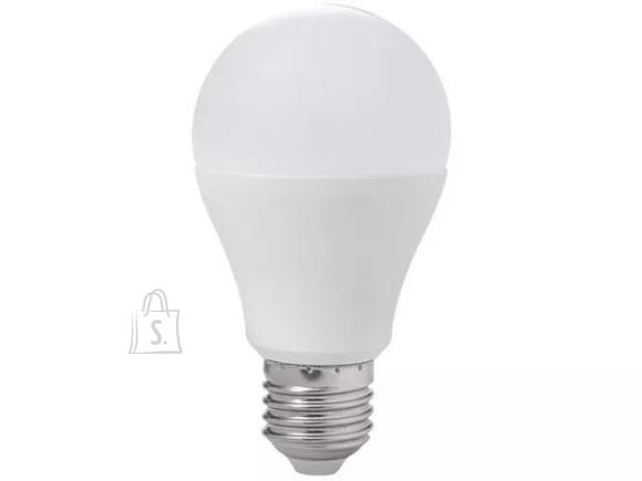 LED 5W Pirn  Soe Valge