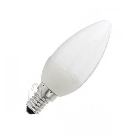 ECO LED 7W E14 külm valge