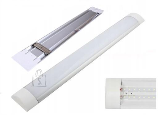 LED paneel plafoon 120cm
