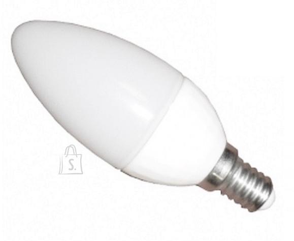 LED 3W Pirn