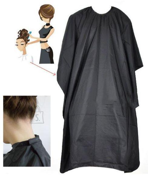 juuksuri keep 140x125