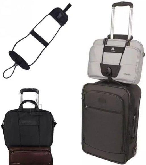 96d0628b027 Bag cord | SHOPPA.ee