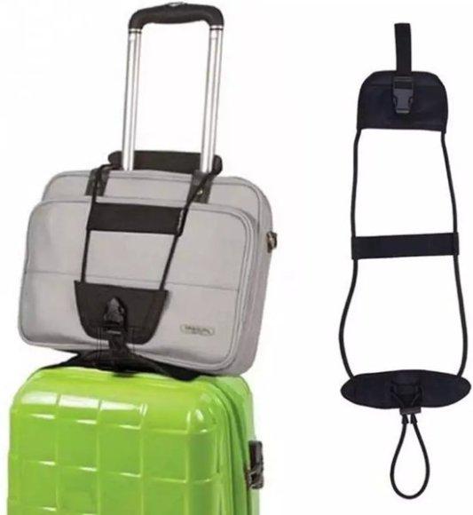 Bag cord