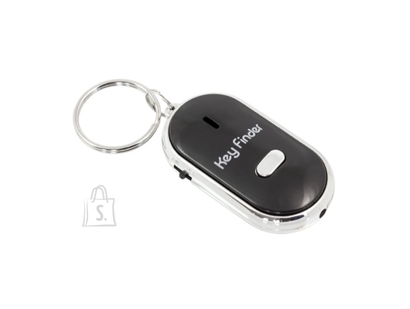 Key Finder võtmeleidja