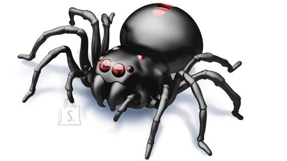 """Robot """"Spider"""""""