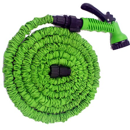 Magic Hose 15m ROHELINE