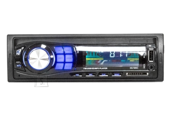 CAR RADIO MP3 USB SD