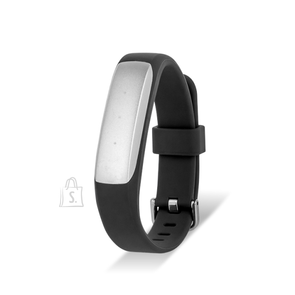 Smart Bracelet SB-110