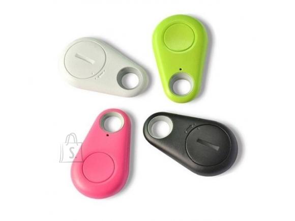 Key Finder Bluetooth