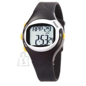 Kell pulsometr AK195