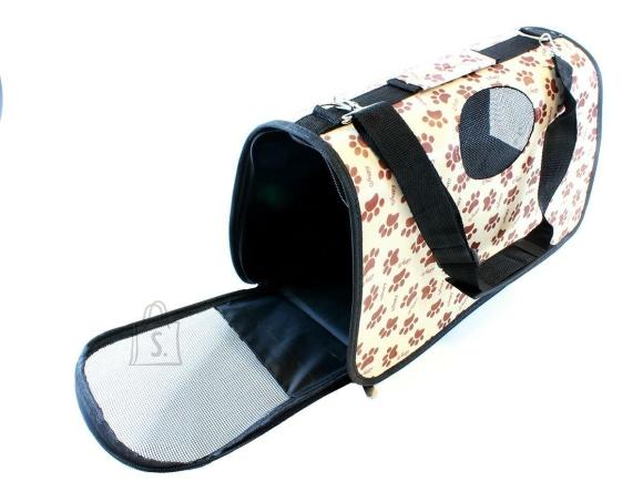 Koera / kassi kott Beez AG644C