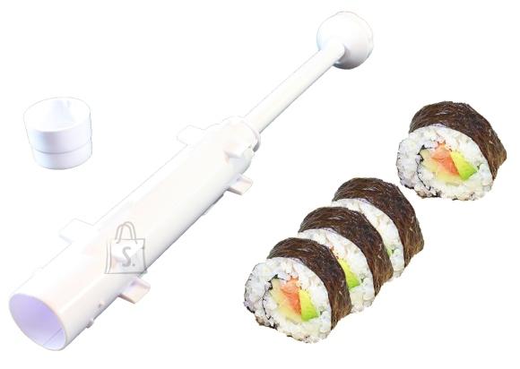 Abivahend sushi tegemiseks Sushi Roller