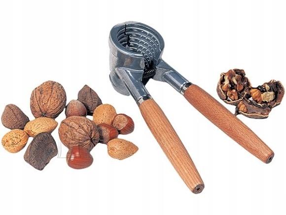 Universaalne pähklipurustaja