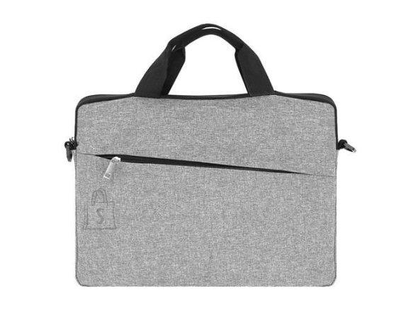 Sulearvuti kott T8906