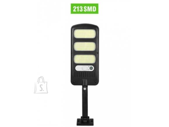 213 LED Õue lamp 5,5V / 1,5W