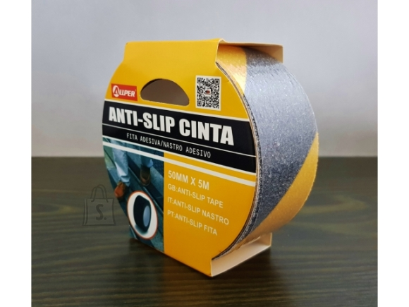 Must-Kollane Anti slip tape