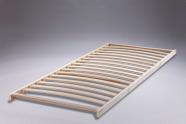 Sleepwell voodipõhi ST 90 cm