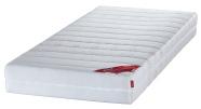 Sleepwell vedrumadrats Red Pocket keskmine jäikus 120x200 cm