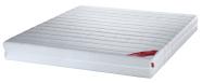 Sleepwell vedrumadrats Red Pocket keskmine jäikus 160x200 cm