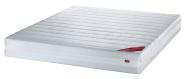 Sleepwell vedrumadrats Red Pocekt Memory 140x200 cm