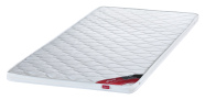 Sleepwell kattemadrats Top Foam 90x200 cm