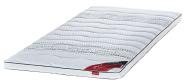 Sleepwell kattemadrats Top Memory - Foam 90x200 cm