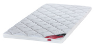 Sleepwell kattemadrats Top Latex Tempsmart 120x200 cm