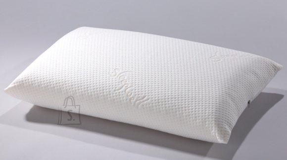 Sleepwell voodipadi Latex Soft 13 cm