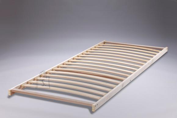 Sleepwell voodipõhi ST 80 cm