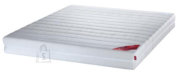 Sleepwell vedrumadrats Red Pocket keskmine jäikus 180x200 cm
