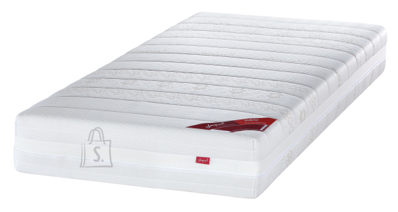 Sleepwell vedrumadrats Red Pocket Memory 80x200 cm