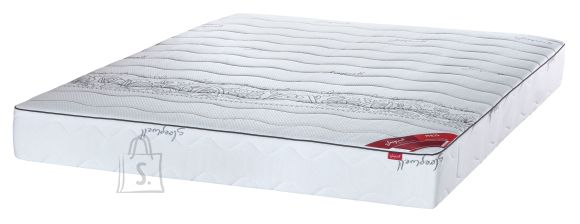 Sleepwell vedrumadrats Red Pocket Etno 140x200