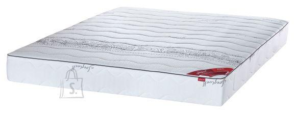 Sleepwell vedrumadrats Red Pocket Etno 160x200